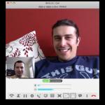 Jitsi una herramienta para conferencias encriptadas (Voz y video)