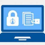 ¿Cómo cuidar tu privacidad en los sitios web?