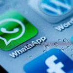 ¿Whatsapp es una opción segura para comunicarte?