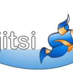 Actualizando Jitsi para chats y llamadas encriptadas