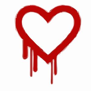 Lo que debes saber sobre Heartbleed