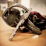 Las llaves de tu casa