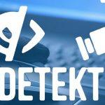Detekt:detecta si tu equipo tiene instalado software espía
