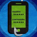 Sobre phishing y otros engaños digitales