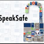SpeakSafe