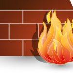 Firewall TinyWall