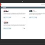 Antivirus y Antimalware Comodo