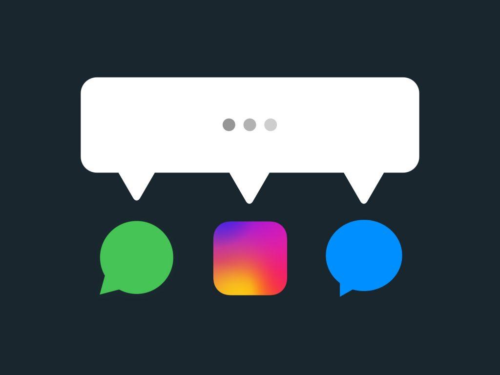 Privacidad en chats ¿cómo funciona la filtración de conversaciones? |  Protege.LA
