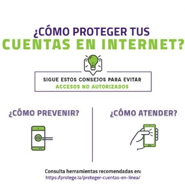 proteger-cuentas-internet