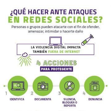que-hacer-ataques-redes-sociales