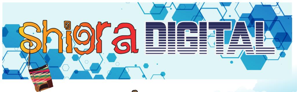 Shigra Digital