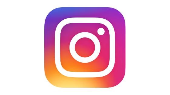 Herramientas de reporte en Instagram