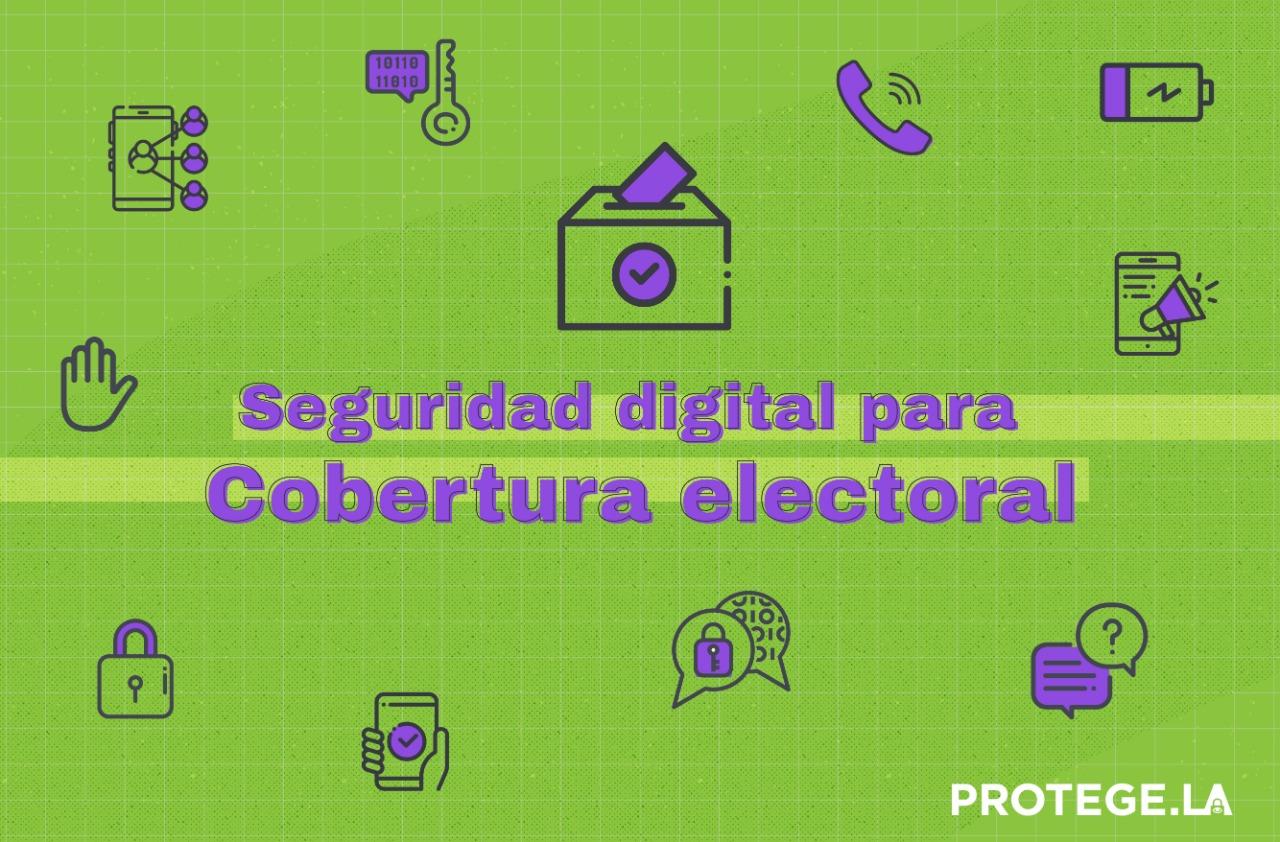 seguridad_digital_cobertura