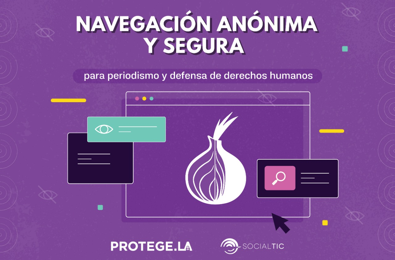 guia navegacion anonima